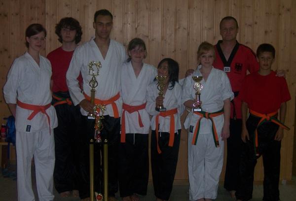 IDM 27.06.2009