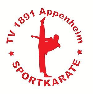 TV Appenheim